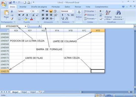 TECNOLOGÍA E INFORMÁTICA CUARTO CICLO: 5 Lección: Hoja de Trabajo ...
