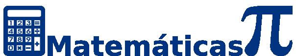 bachilleratoenlinea.com Matemáticas