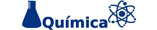 bachilleratoenlinea.com Química